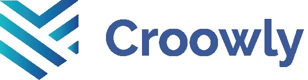 Croowly